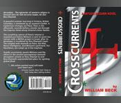 Crosscurrents by William Beck soon to be released